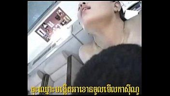 Khmer Sex New 001
