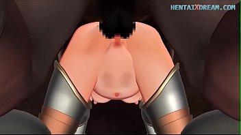 Cute Hentai Princess - Uncensored At WWW.HENTAIXDREAM.COM Image
