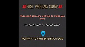 Y. Nude Live Porn Webcam For Free