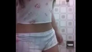 Israeli withdrawal from the gaza strip 5921168 hot israeli babe strips before shower