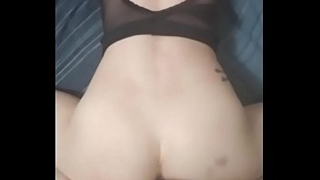 Sex on the first date videos Fucking a milf from bumble for the first time