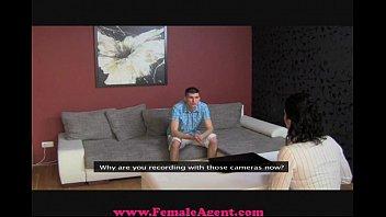 Femaleagent No Viagra Needed