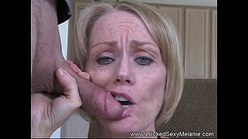 Wild wicked wonderful sex - Intense amateur gilf sex adventure