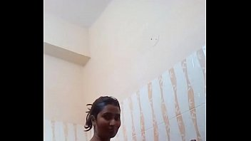 swathi bath self