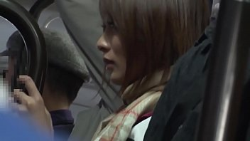 Japan Public Bus Fucking (Schoolgirl)