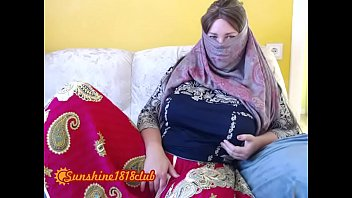 Chaturbate webcam show recorded January 25th 65 min