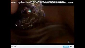 Tila Tequila Naked Webcam!