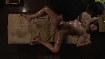 南青山豪华香薰精油性感按摩第2部分No.3某位名人也参加的高级精油美容护理沙龙。