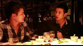 [Gay Movie 2012] Blue Vorschaubild