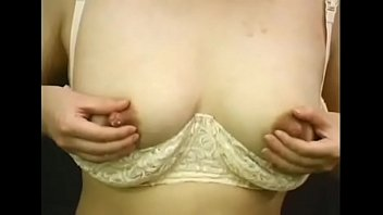Lactation Compilation - Sexy Letdowns