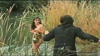 Azucena Hernandez When Almanzor Lost Drum 1984 6 min