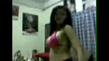 Malay Old Video