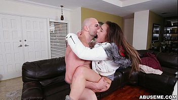 Streaming Video Teen Babysitter gets Punished - XLXX.video