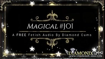 Masturbation audio to get you off Jerk off instruction by diamond cums