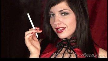 Smoking Fetish Dragginladies - Compilation 5 - HD 480 5 min