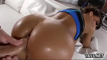 Big tit round ass lisa - Lisa ann anal takes anal dicking