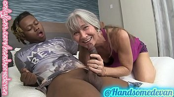 Free black grannie porn videos - Granny takes dicks like shes 18 again leilani lei handsomedevan