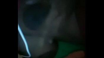 Sri lanka porn tube - Imo akka athal sri lanka