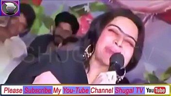 Aima Khan Mushaira 2017    Saraiki Mehfil Mushaira