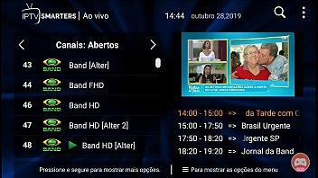 Comcast cable tv sucks Fodendo as tvs a cabo e netflix, assistam