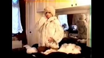 Lana Fur