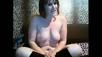 Filthy Mouthed MILF Dirty Talk