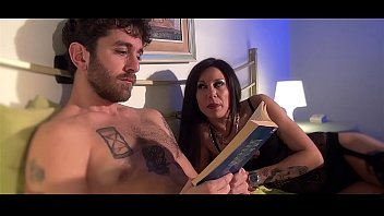 Sex comedy stories Amore fraterno valeria curtis