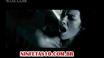 Sex scene 300 Lena headey sex scene 300 movie