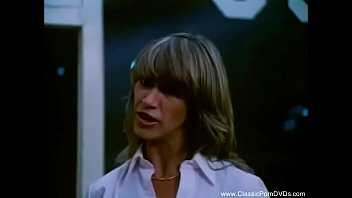 Classic mature sex porn Classic group sex from the seventies