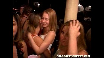 Asian girl college fuck fest College fuck fest 50 fuck facial long cute