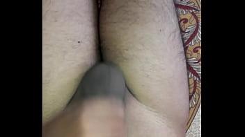 Jaipur ki girl reall fun ka leya contact karo