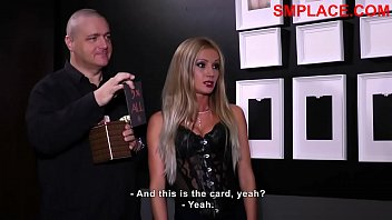 Cards of Pain 5 next part porno izle