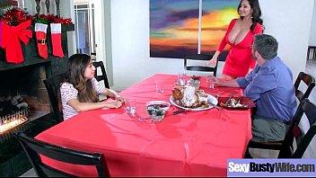 Bigtits Hot Slut Wife (Ava Addams) Like Hard Style Sex Action mov-07
