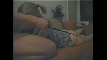 Bottoms production Clip 5lil blowjobcaning - full version sale: 4