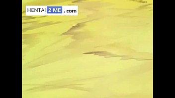 amy my b. - cream lemon - sonhos molhados 4 27 min