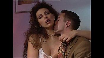 Sexy pornstars banged hard on Xtime Club Vol. 48