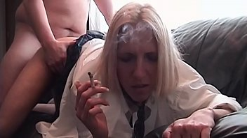 Marie Madison S mokey Sex 02