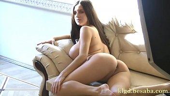 Nastya Pamela erotic solo - klgd.besaba.com