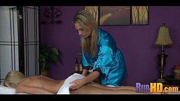 Sensual  Massage 2428