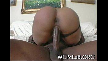 Ebony naked women - Free black pecker porn