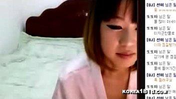 cam sunmi 3(more videos http://koreancamdots.com)