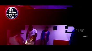 """bukake a la mesera dana barzagli <span class=""""duration"""">92 sec</span>"""