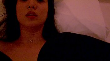 Good-Looking Chinese Girl Eats My Semen【Subscribe To Me And Update New Videos Every Day】