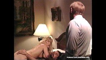 Classic porn star Missy gets hard anal sex video