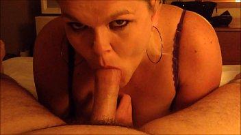 Jenna Jaymes Sucks Big Cock And Makes Him Moan