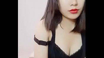 Beauty Chinese Live 15 http://linkzup.com/FVAJFK6b