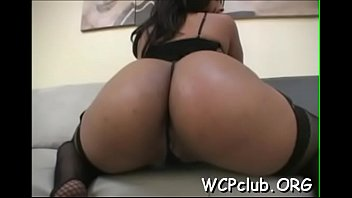 Ass double fucked woman Darksome woman with lewd thoughts gets double penetrated hard