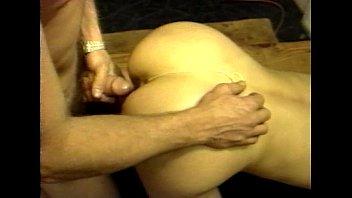 LBO - Mr Peepers Amateur Home Videos 90 - scene 3 - video 2 6分钟