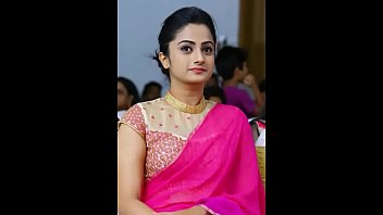 Malayali Tamil Call Girls Dubai doha qatar 97450839424