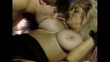 Breast stretchers mastectomy - Lbo - breast wishes - scene 2 - extract 1